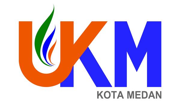 Portal UKM Kota Medan